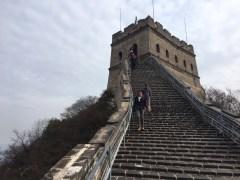 badaling-watch-tower