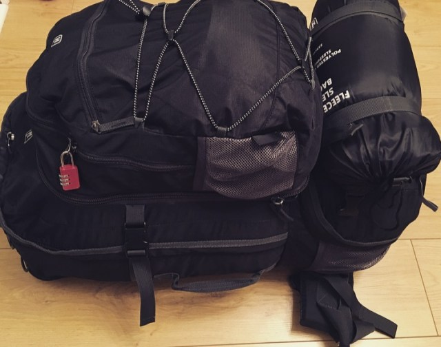 final backpack