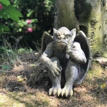 Garden Gremlin