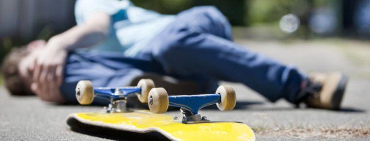 skateboard_fall-final