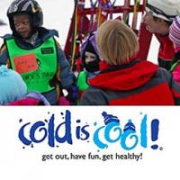 Cold Cool Passport Ski Michigan