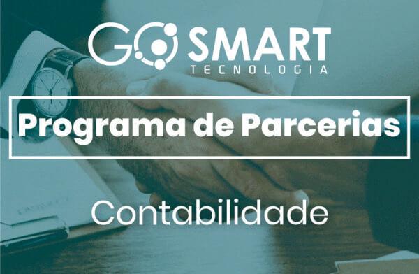 programa de parcerias contabilidade