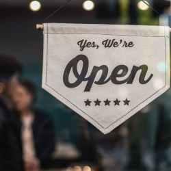 Como abrir a sua empresa em 5 passos