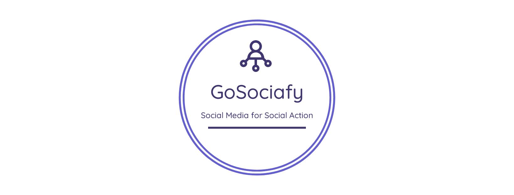 GoSociafy