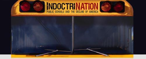 indoctrination-header-bg_6
