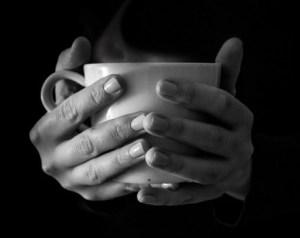 cup-hot-hands-medium