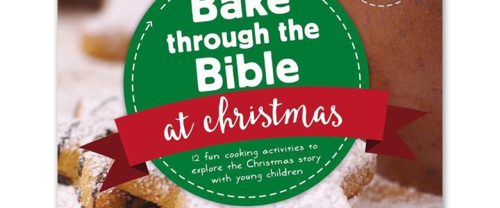 Blog Gospel Centred Parenting Part 8