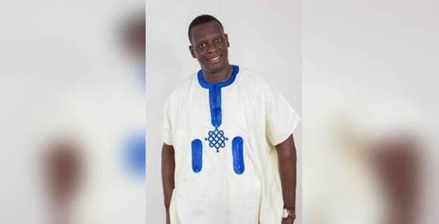 Lord Kenya says he knows 5 Ghanaian Illuminati musicians