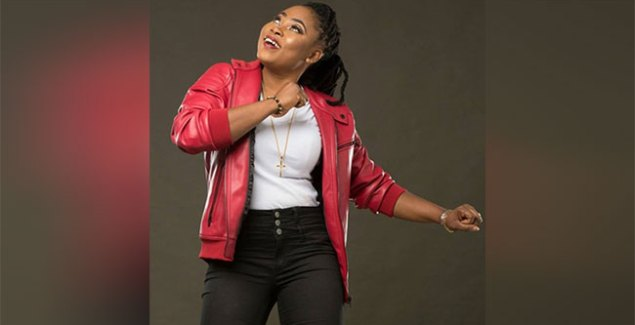 joyce blessing disappointed in zylofon media