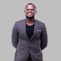 Cwesi Oteng not a greedy gospel artiste