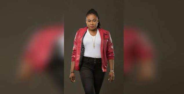 Media Excel should stop mentioning my name - Joyce Blessing