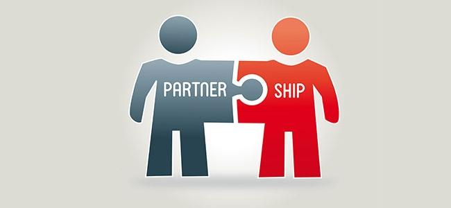 Partners with GospelEmpireGh
