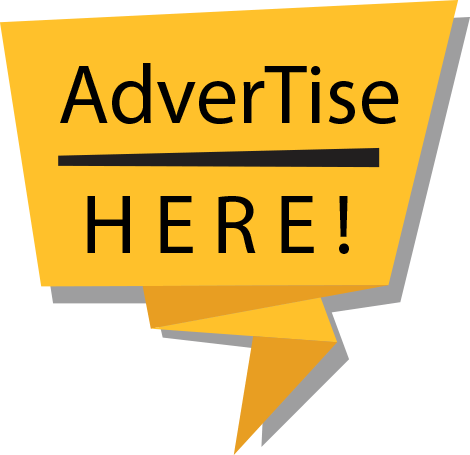 Advertise here on GospelEmpireGh