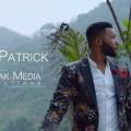 Atta Patrick Jack Alolome For God so love the world