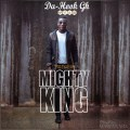 Da-Hook Mighty King
