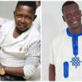 God Healed Me through Lord Kenya Wayoosi