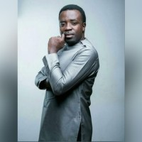 gospel artiste takes OJ song to juju