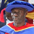 Prophet Badu Kobi Receives Another Doctorate Degree