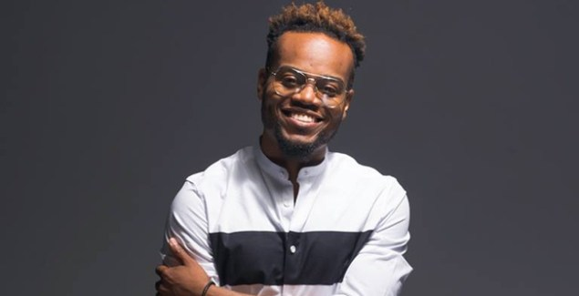 Travis Greene Presents Engage Culture Weekend