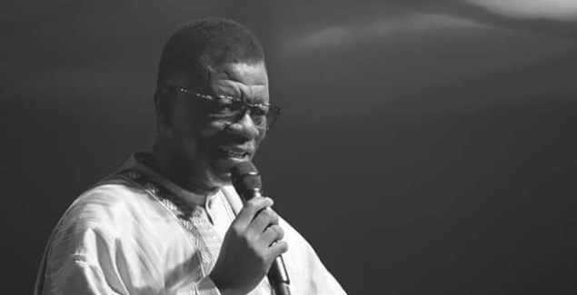Mensa Otabil Might Have Been Misled By CEO Of Capital Bank