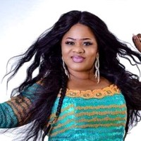 Obaapa Christy Gears Up For Her 14th Album Release