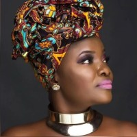 Ohemaa Mercy reveals she sold her properties to make Tehillah a success