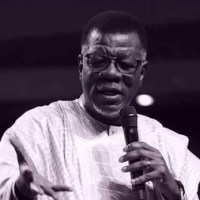 ICGC Goes Electronic in Tithes and Offering Collection