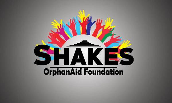 Shakespeare Shakes OrphanAid foundation