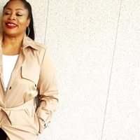 Women In Worship Concert Slated for September 20 Sinach