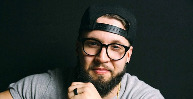 Andy Mineo Loses Mom to Cancer