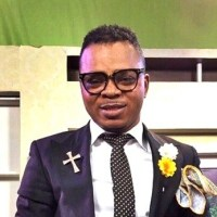 Court fine Bishop Daniel Obinim, others GHC12,000
