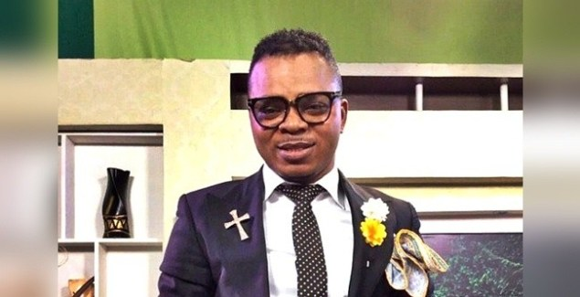 Court fine Bishop Daniel Obinim, others GHC12,000
