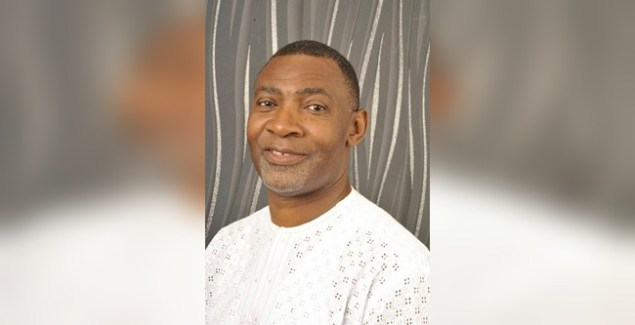 Dr Lawrence Tetteh On Bullet-Ebony dad issues