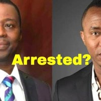 Mfm Founder Daniel Olukoya files N10bn Suit Against Omoyele Sowore