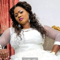 Marriage Issues: Obaapa Christy and Ex-Husband