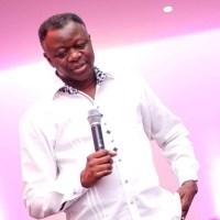 Stonebwoy Speaks like a Professor – Eastwood Anaba