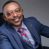 Stop Bleaching with injections – Owusu Bempah Replies Korankye