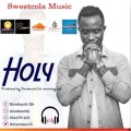 Slow Beatz - Holy