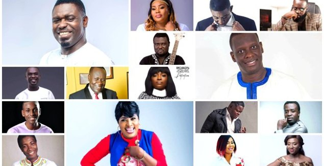 The Exodus of Gospel Artistes to Secular Music