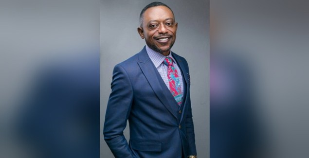 I Won't Apologise to Korankye Ankrah - Owusu Bempah says he is a womanizer