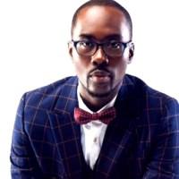Gospel Musician Bro Philemon Celebrates Birthday