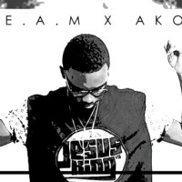 Cream ft Akosua - Run It