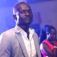 Gospel Musicians Pay Djs to Stop Playing My Music - Elder K Fred