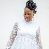 Ewura Abena ft Nacee - Agye Me Nkwa (Music Download)