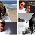 Joyce Blessing - Onyankopon God Music Video