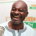 Pastors Using TV & Radio to Destroy Ghana Progress – Kennedy Agyapong