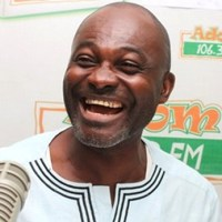 Pastors Using TV & Radio to Destroy Ghana Progress – Kennedy Agyapong