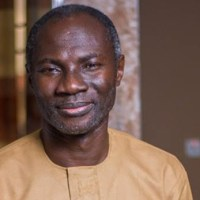 Akufo-Addo is Being Led By ..... Badu Kobi Reveals