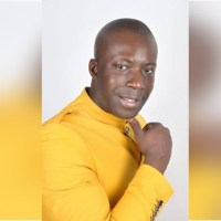 Pastors who Showcase Their Properties are illiterates – Prophet Kumchacha