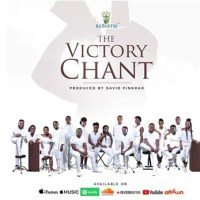 ReBirth - The Victory Chant